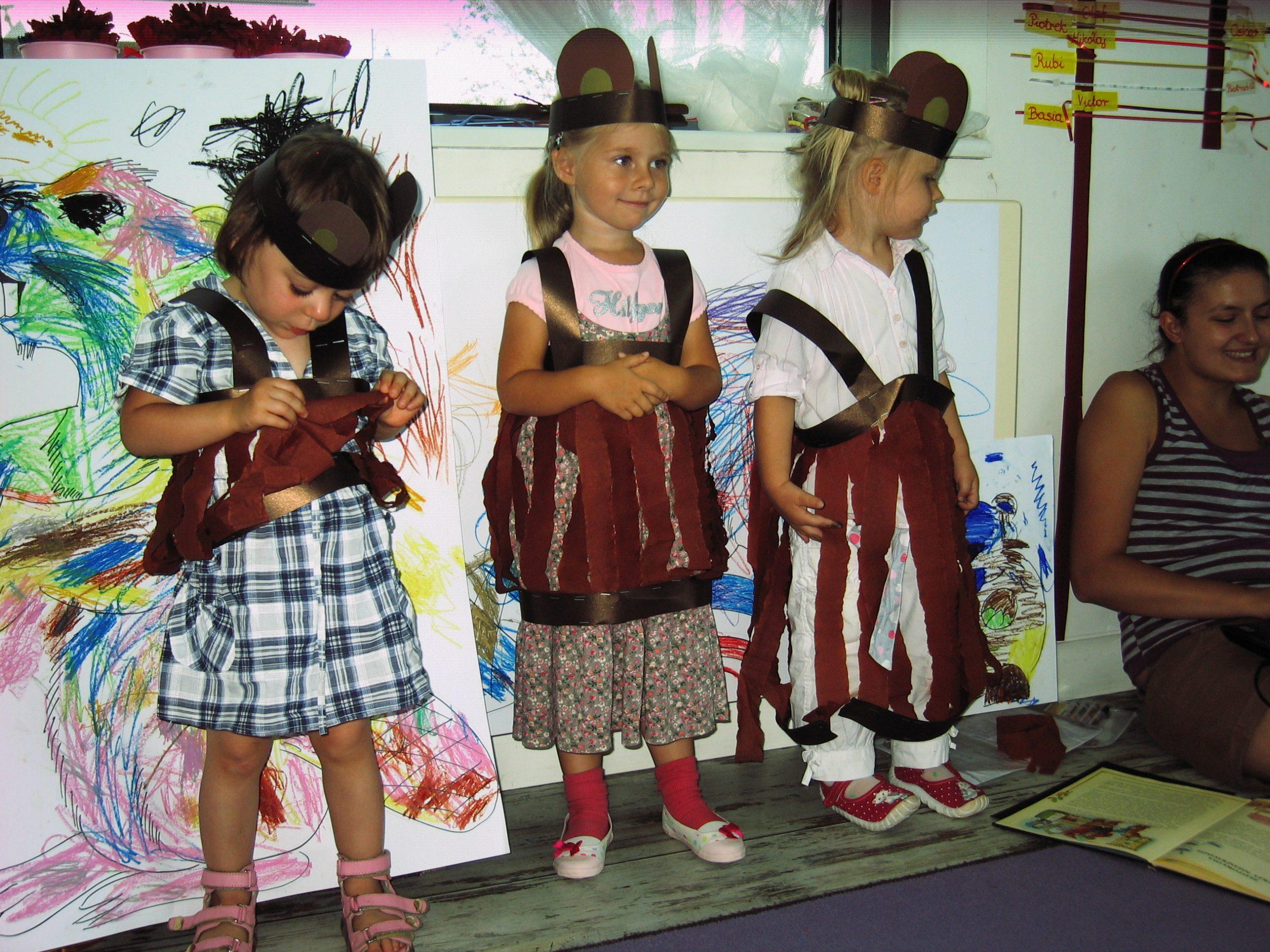 Our Preschool 059